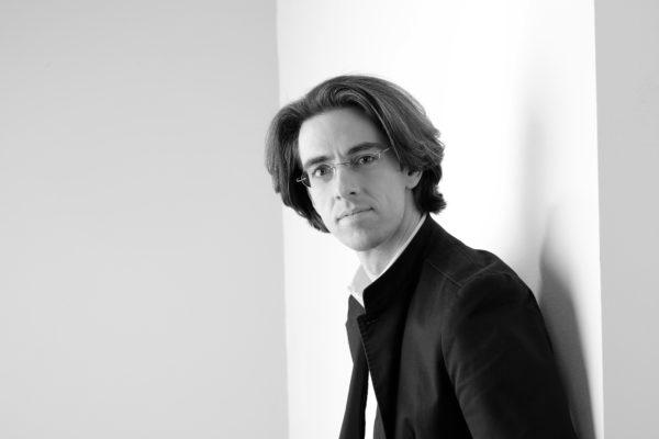 Christian Mondrowski
