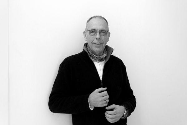 Günter Mondrowski