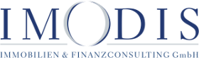 IMODIS Logo
